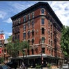 Summer Sublet West Village - Perry Street Main Photo