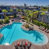 Beautiful 2BD in Venice (luxurious Lincoln Apts!) Main Photo