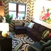 Amazing East Village Room with AMAZING roommate Main Photo