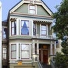 Furnished 2Bed/2Bath/2 Floor Cole Valley Apartment Main Photo