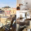 1 bedroom in 2 bed / 2 bath duplex in North Beach Main Photo