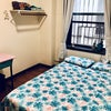 Furnished room in a 2 bedroom apartment - Bushwick Main Photo