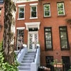 1 Bedroom  w/ Rooftop in Park Slope Brownstone Main Photo