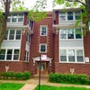 Seeking Roommate Edgewater Very Nice Apartment Main Photo