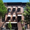 Private Furnished In Brownstone  Main Photo