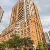 Spacious Studio Apartment in Battery Park City Main Photo