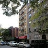 2Br - Renovated, Spacious, Walkup-Steps 2 Subway Main Photo
