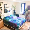 Spacious Sunny Bedroom in Inwood Main Photo