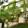 Utilities - Free!  Lovely 1920'S Apt in Hollywood. Main Photo