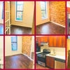 Large Room--- Renovated---Exposed Brick Walls Main Photo