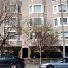 Share 2Br/2.5Ba Pacific Heights Condo Private Bath Main Photo
