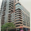 Rooms for rent at the Columbia, 96th and Broadway! Main Photo