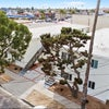1 Bedroom Close to the Pier in Manhattan Beach Main Photo