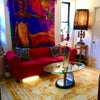 Sunny room available in vibrant LES 2BD! Main Photo