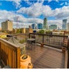 Gorgeous 1 Bedroom Apartment For Rent Jersey City  Main Photo