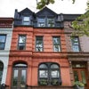 Huge top floor room in stunning Brownstone! Main Photo