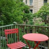 Furnished Upper East Side Apt with Private Balcony Main Photo