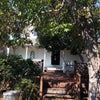 2 bedrooms available in Willow Glen Victorian Main Photo