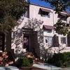 2 Rooms Available In Cozy Foster City  Home Main Photo