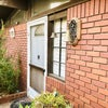 3 rooms available in lovely Cupertino House Main Photo