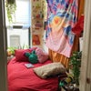 Cozy Morningside Heights bedroom! Main Photo
