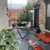 Semi-Private Patio, great location, Sublet avail Main Photo