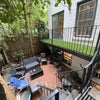 Beautiful Carriage House in Chelsea Main Photo