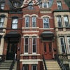 Huge, Beautiful brownstone in Downtown JC! Main Photo