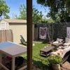 Palo Alto Large Backyard 2-beds 1-bath available Main Photo