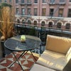 1 Bedroom Penthouse - Private Balcony  Main Photo