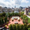 Penthouse living with private Rooftop/HotTub Main Photo