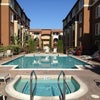 Pvt Bed-Bath in a 2 bed-2bath Condo- Santana Row Main Photo
