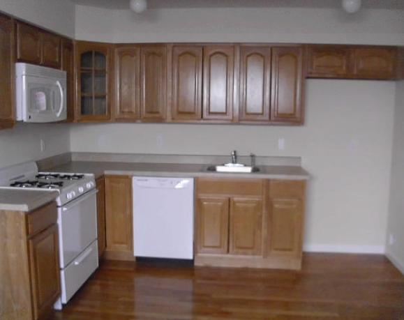 Rooms For Rent In Linden Nj