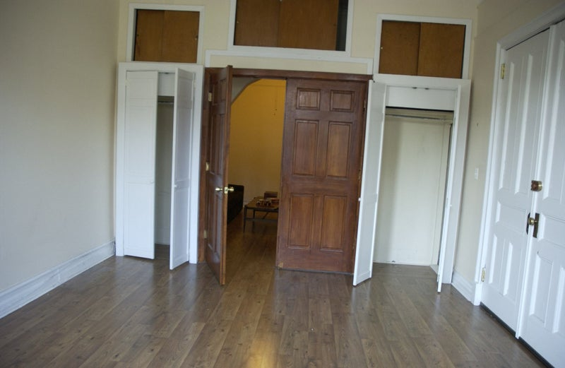 Spacious Master Bedroom W Private Entrance Room To Rent From Spareroom