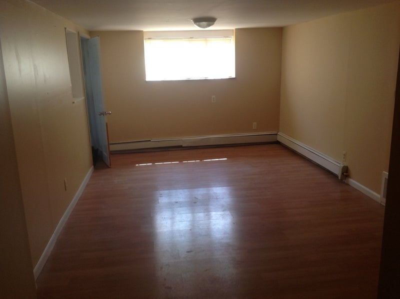 Looking For Room To Rent In Queens