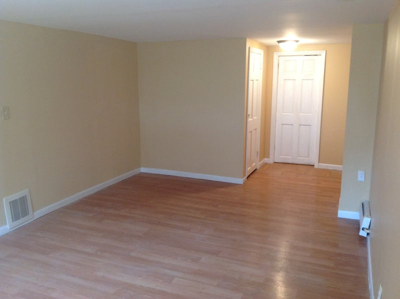 One Bedroom In Basement With Private Entrance Room To