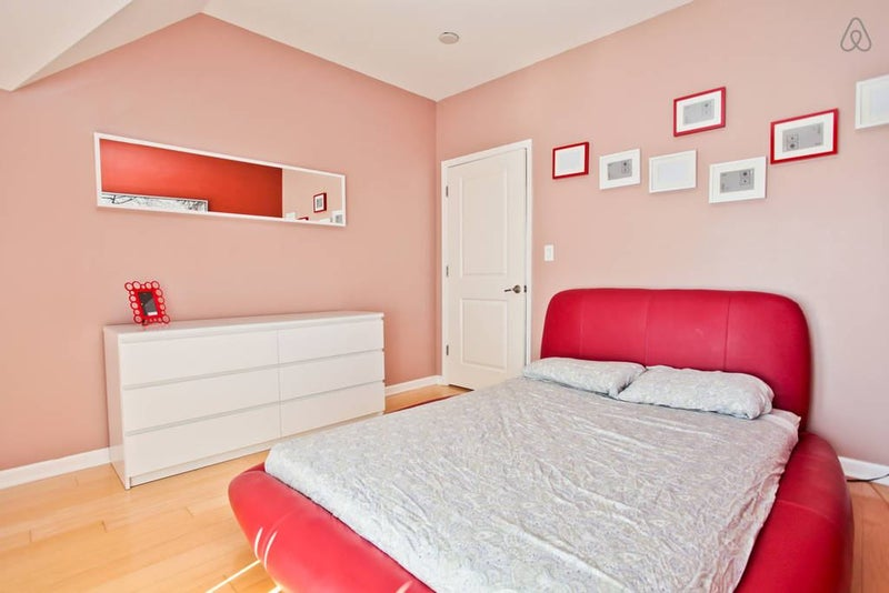 39 Furnished Room Bath Everything Included 39 Room To Rent From Spareroom