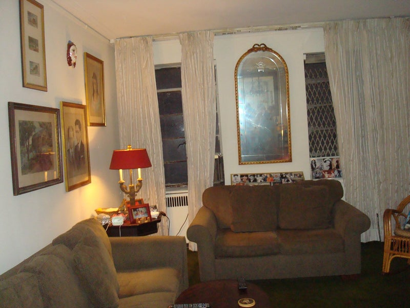Room Available Upper East Side Room To Rent From Spareroom