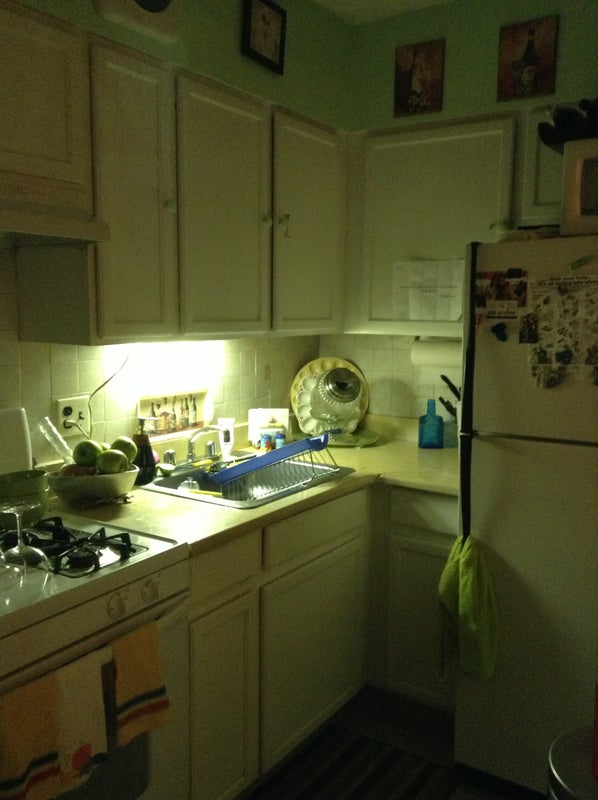 Rooms For Rent Near Queens College