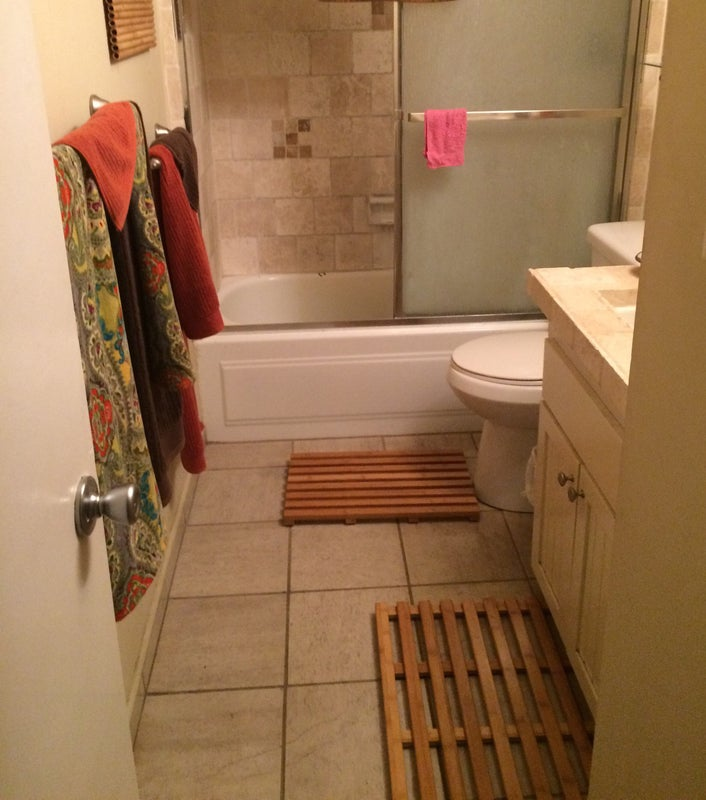 For Rent Sites: 'Room For Rent In Monrovia, Ca' Room To Rent From SpareRoom