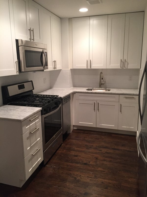Couples Welcomed Private Bathroom Large Room Room To Rent From - Rooms for rent with private bathroom and kitchen