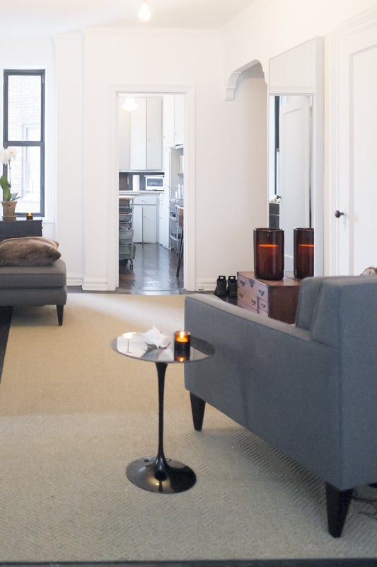 Cheap Rooms For Rent In Nyc >> Beautiful Room For Rent Nyc 1000 Month Room To Rent From Spareroom