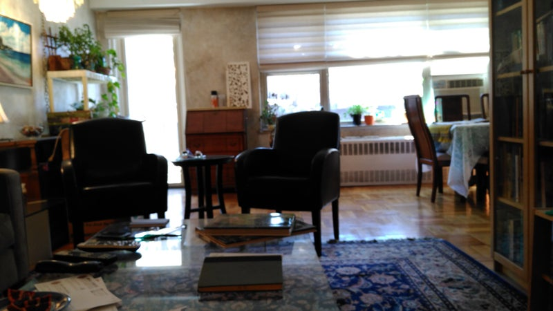 Rooms For Rent Riverdale Ny