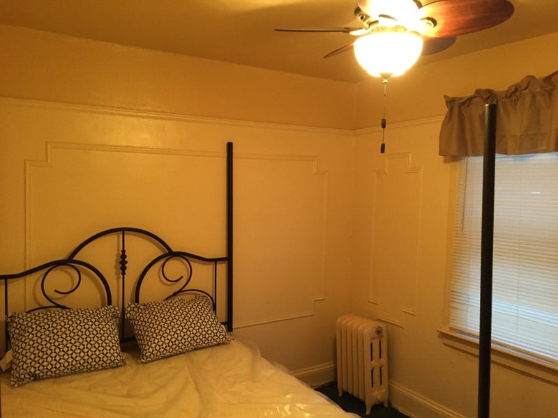 Jamaica Queens Room For Rent