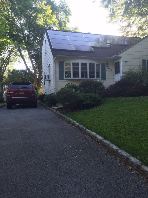 Rooms For Rent Ossining Ny