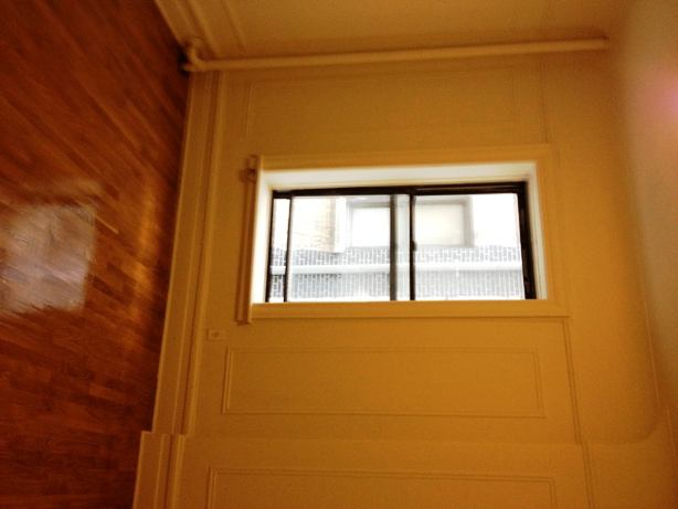 39 925 120 sq ft bedroom in 3 br apt 39 room to rent from spareroom for Spare bedroom to rent fort worth