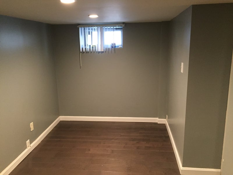 basement apartment for rent. Click to zoom Basement apartment for rent  Room Rent from SpareRoom