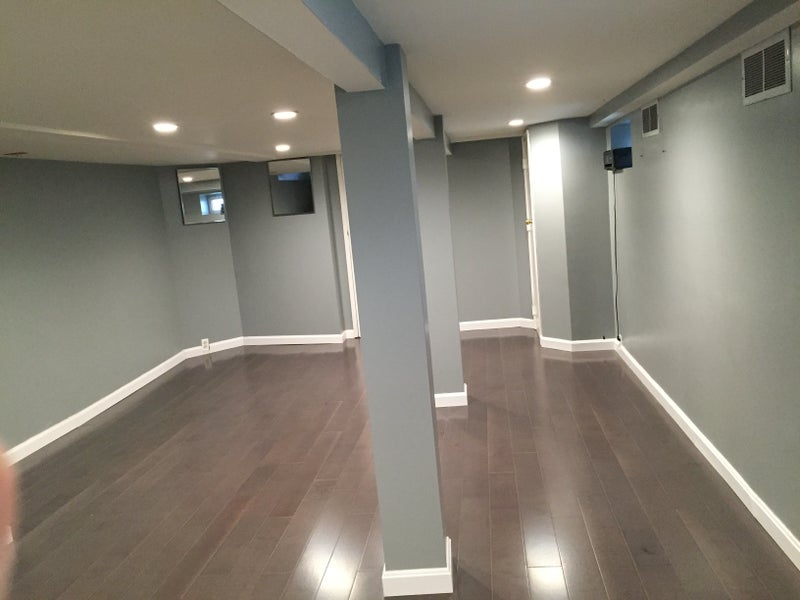 Basement Apartment For Rent Room To Rent From Spareroom