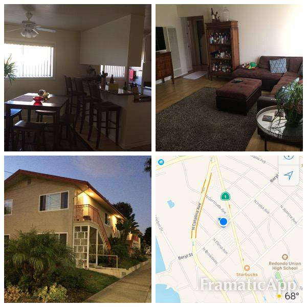 Monthly Rooms For Rent In Los Angeles