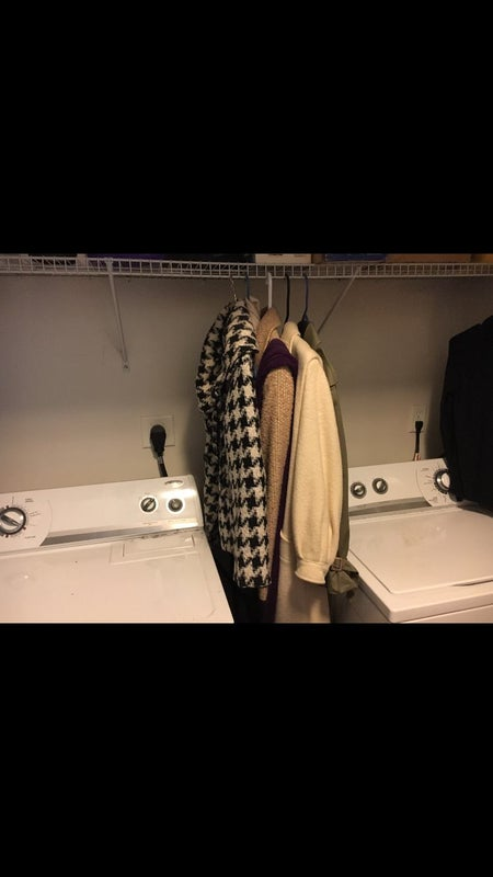 Rooms For Rent In Hudson County